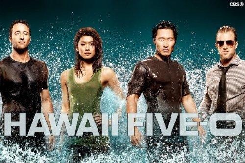 HawaiiFiveO