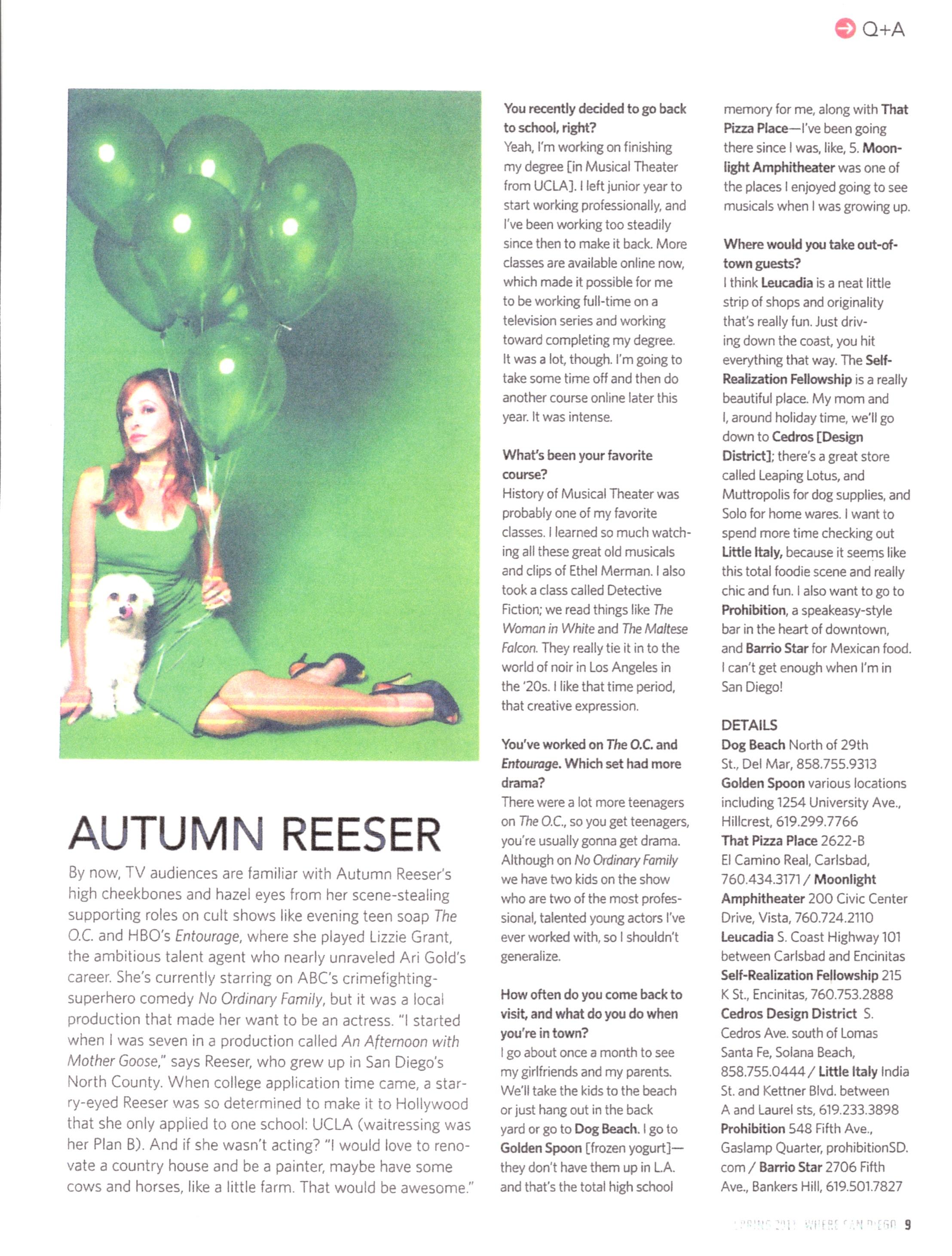 autumnreeser