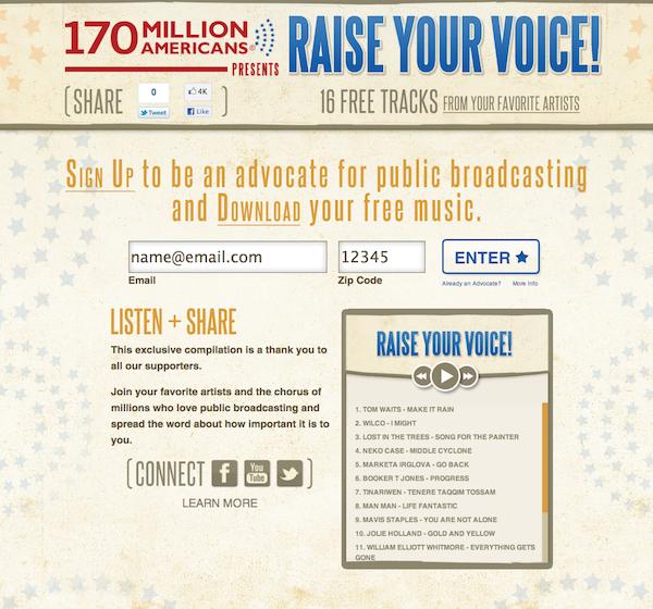 170millionamericans.org/RYVoice