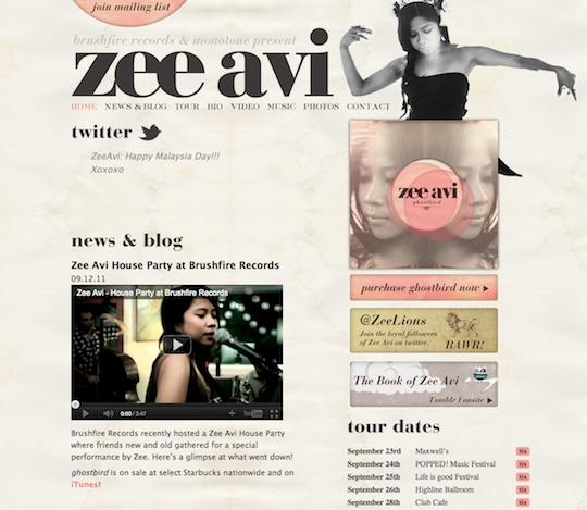 ZeeAvi.com