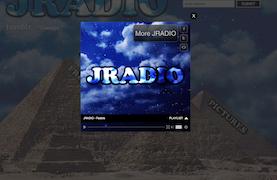 JRADIOMusic.com