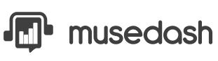 Musedash