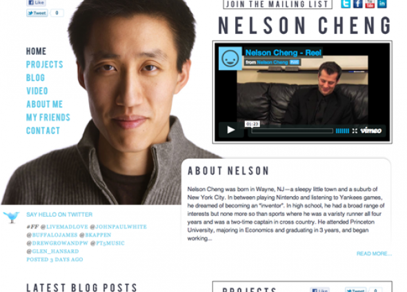 www.NelsonCheng.com