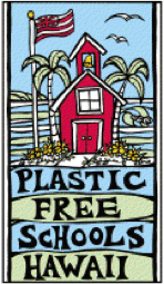 Plastic Free Schools