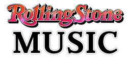 Rolling Stone Music Exclusives
